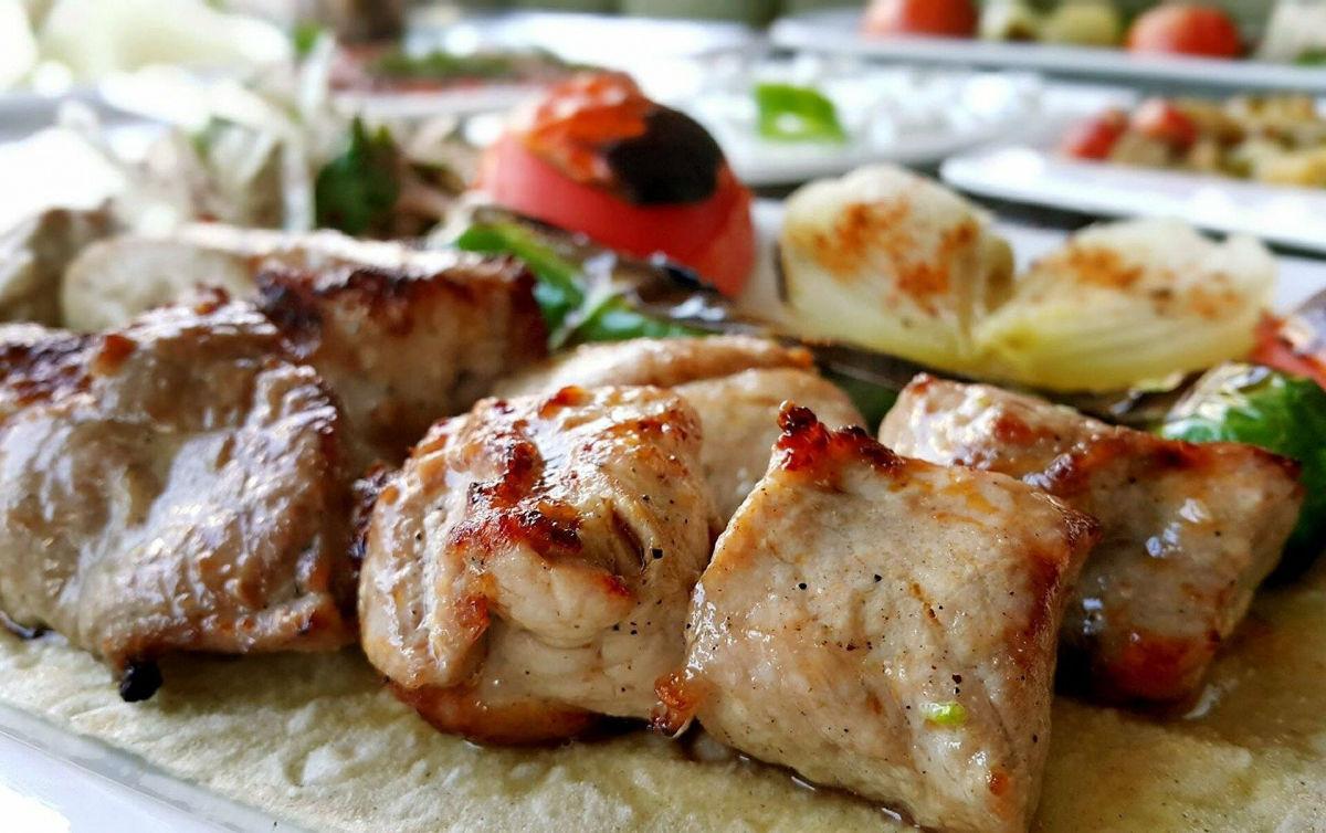 Рецепт шашлыка по-армянски: секрет быстрого маринада и длительного сохранения мяса