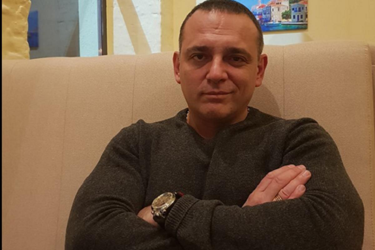 фото депутата емельянова днепра чокнутые