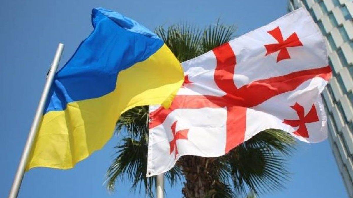 Конфликт Украины с Грузией из-за Саакашвили: политолог Шелест пояснила, какие последствия ждут Киев