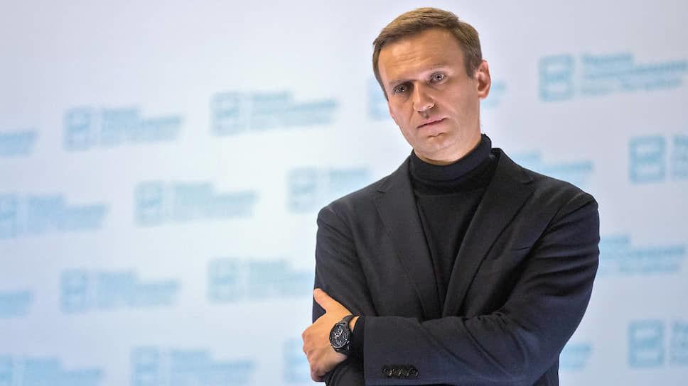 Рубль обвалился из-за ареста Навального: в России зафиксирован новый антирекорд