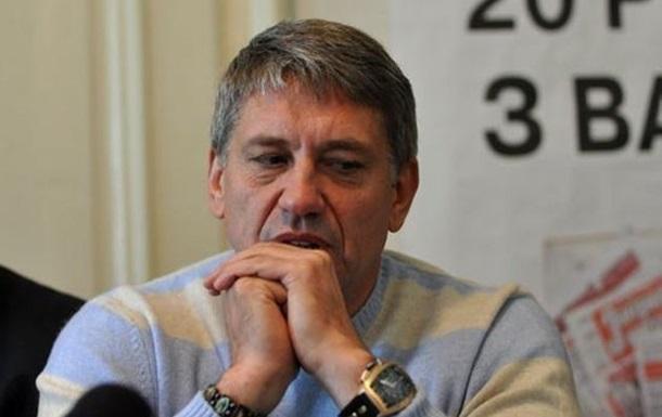 """Новый глава Минэнерго озвучил причины, которые заставили его посетить """"ДНР"""""""