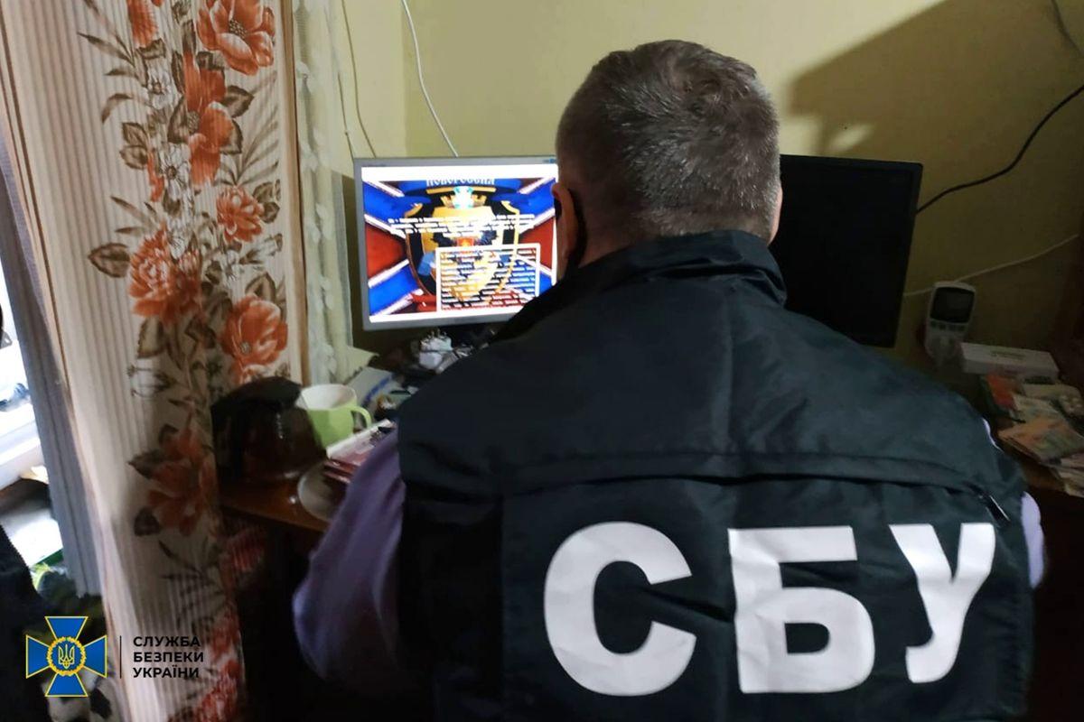 """Хакер ФСБ """"охотился"""" на агентов СБУ, но попался сам: детали операции"""