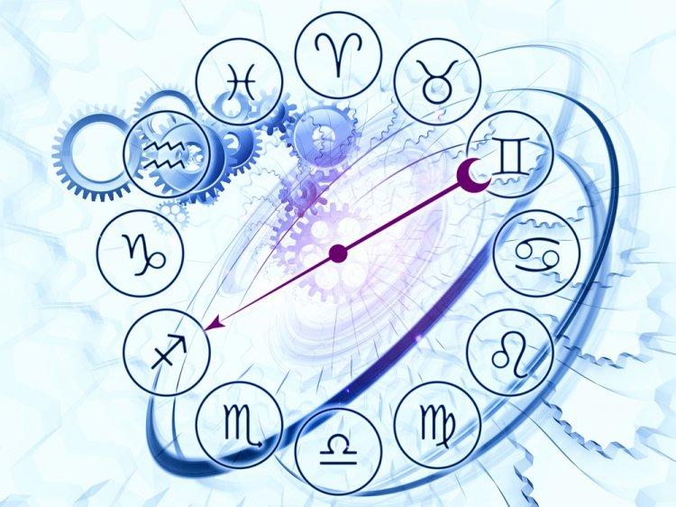 астрология, предсказания, павел глоба, гороскоп, знаки зодиака, гороскоп глобы, гороскоп на декабрь
