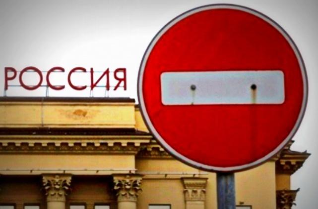 Санкции убивают нашу экономику и никто не хочет с нами больше сотрудничать: Кремль сделал признательное заявление