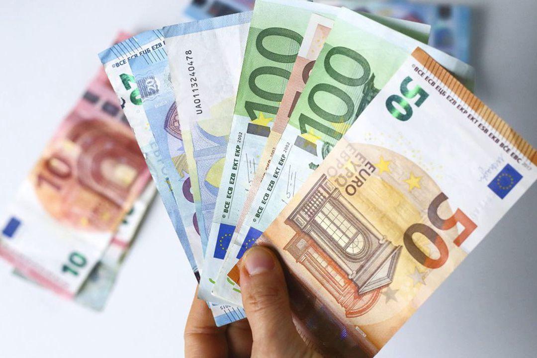 Просто так по €1200 каждый месяц: в Германии стартовал необычный эксперимент