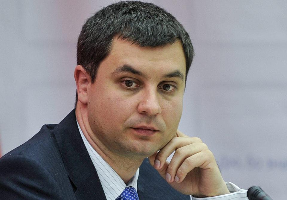 """""""Намного более масштабный вопрос"""", - в Совбезе Украины объяснили вакханалию в РФ с блокировкой Telegram"""