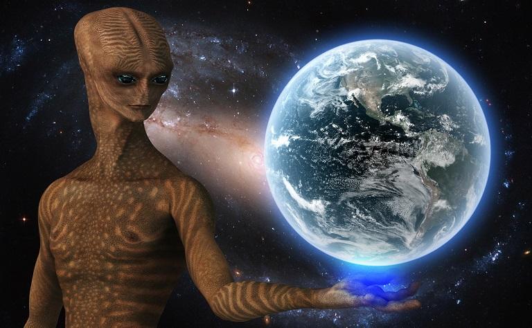 Нибиру, НЛО, Алеппо, дети, общество, происшествие, рептилии