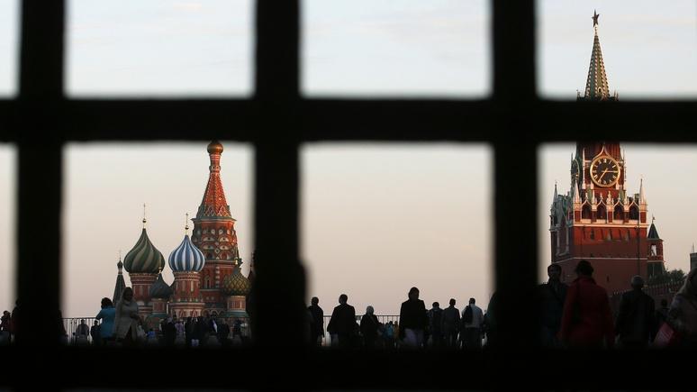 Всех подставила и крупно разочаровала: в России объяснили, из-за кого усложнился процесс освобождения украинских узников Кремля
