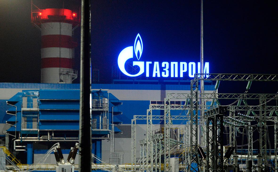 Украина, Россия, Транзит, Газпром, Контракт, Миллер.