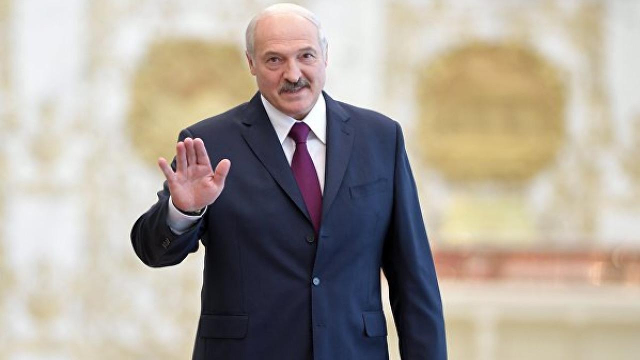 Украина, Лукашенко, Беларусь, Граница, Закрыта.