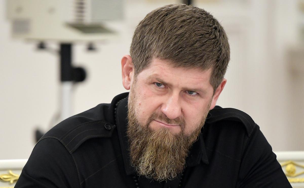 """Кадыров отказался выполнять указ премьера России Мишустина: """"Не будем этого делать"""""""