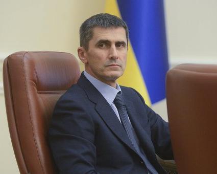 Генпрокуратура нашла доказательства преступлений добровольческих батальонов против жителей Донбасса