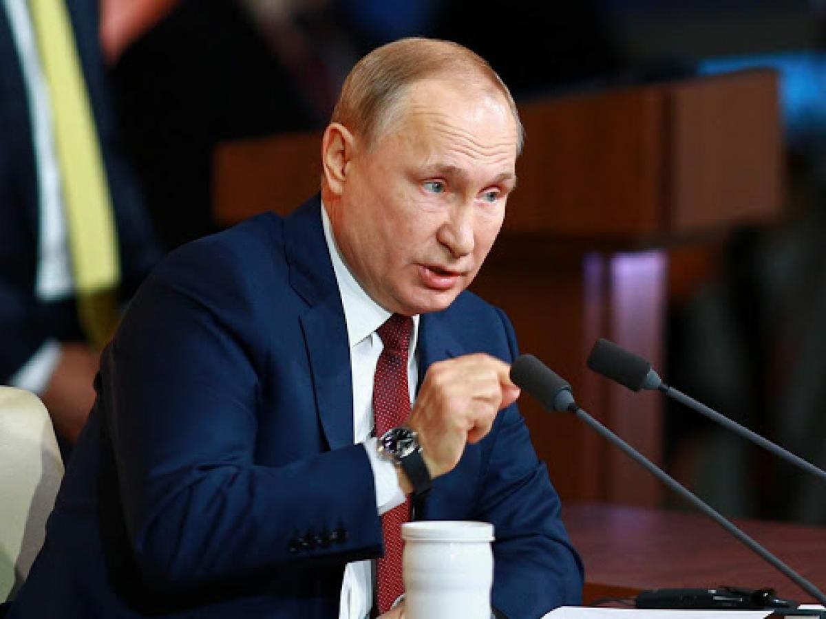 США, Россия, Санкции, Путин, Сенат, Демократы, Выборы.