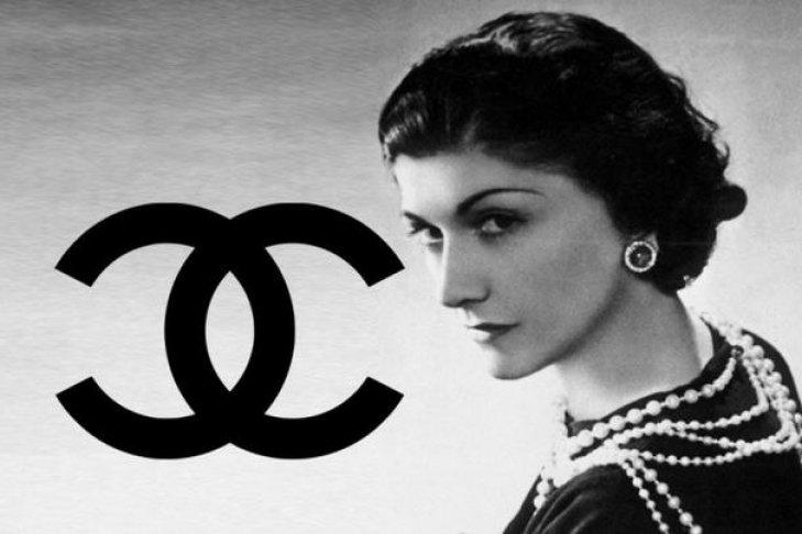 """Коко Шанель """"крутила"""" романы с нацистскими шпионами и обеспечивала работу подполья в годы войны - СМИ"""