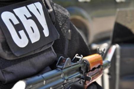 Провокация с позором провалилась: СБУ скрутила кремлевских титушек, устроивших вакханалию у посольства Польши в Киеве
