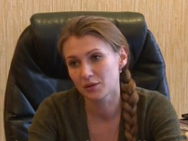 """Подвал или убийство? После покушения в """"ДНР"""" пропала без вести Дарья Морозова, которая занималась обменом пленных между террористами и ВСУ"""