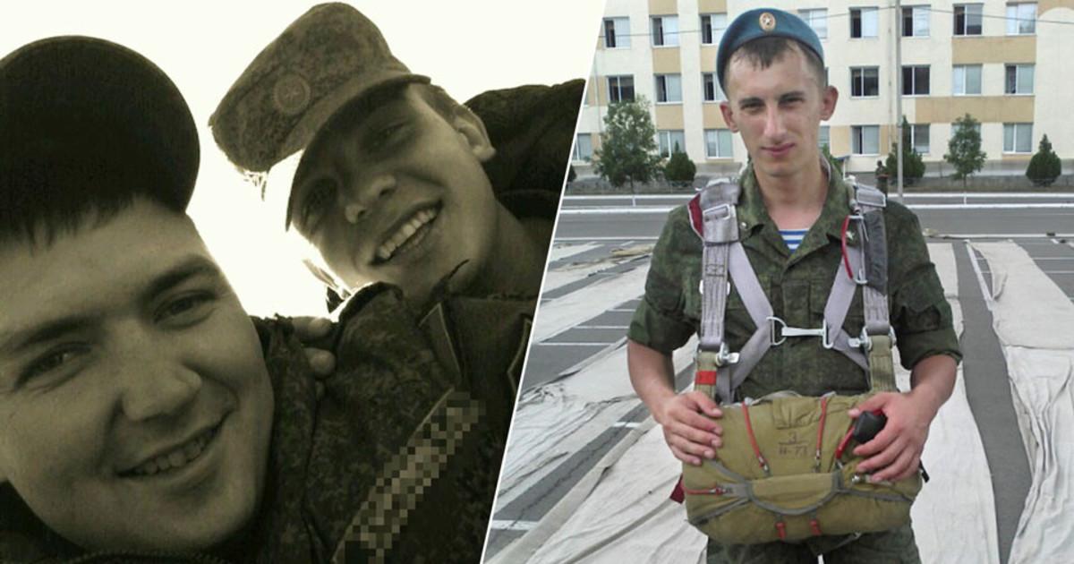 Смертельные прыжки российских десантников на Кубани: найдены все три обледенелых трупа военнослужащих, очевидцы поделились как это было