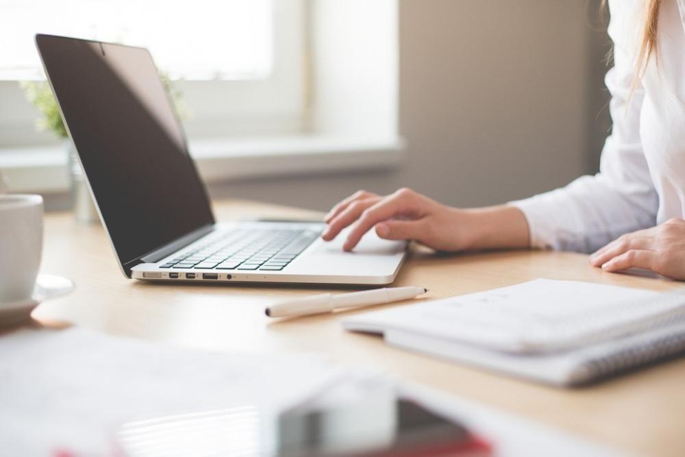 Топ 7 подсказок по созданию идеального домашнего офиса