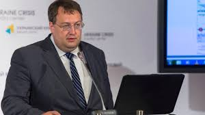 Советник Авакова рассказал, сколько сотрудников МВД уволили в Донецке