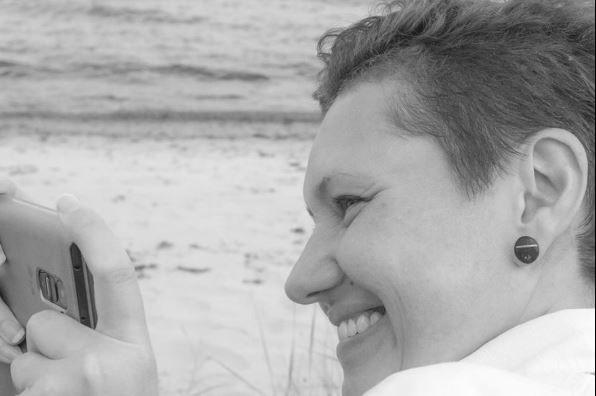 МИД РФ обвинил СБУ в вербовке российской журналистки Высокович и требует освободить Вышинского