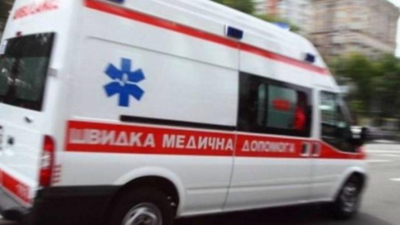 Смерть мужчины на митинге в Киеве: полиция сообщила, что произошло перед побоищем Нацкорпуса