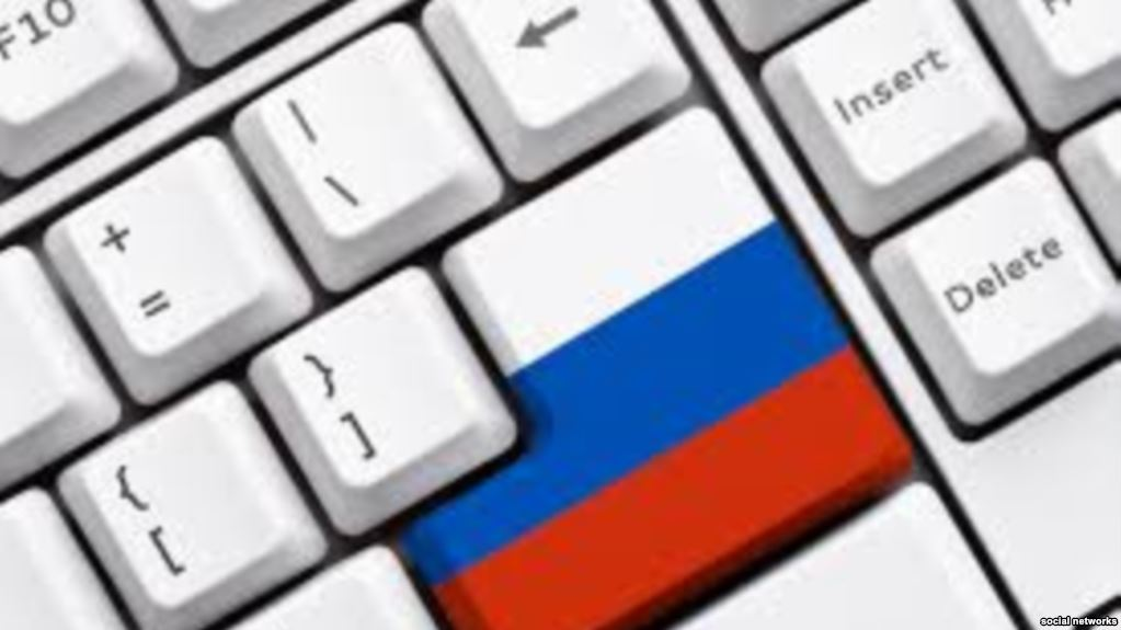 Россия, политика, интернет, закон, отключение, правительство, Сеть