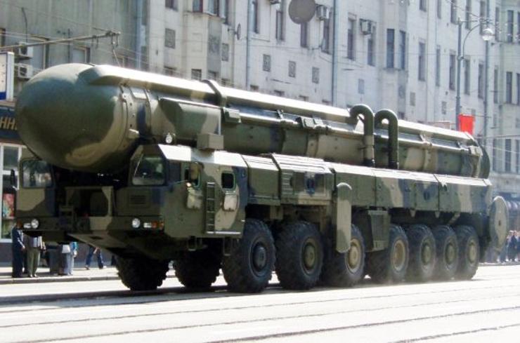 Угрожают уничтожить одним ударом: Россия может применить ядерное оружие по отношению к Великобритании – эксперты