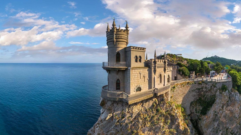 Россия хочет узаконить Крым: названа страна-предатель, которая признает аннексию правомерной