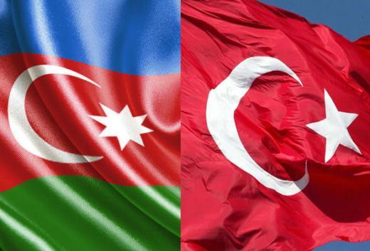 Министр обороны Турции: мы полностью поддерживаем позицию Азербайджана