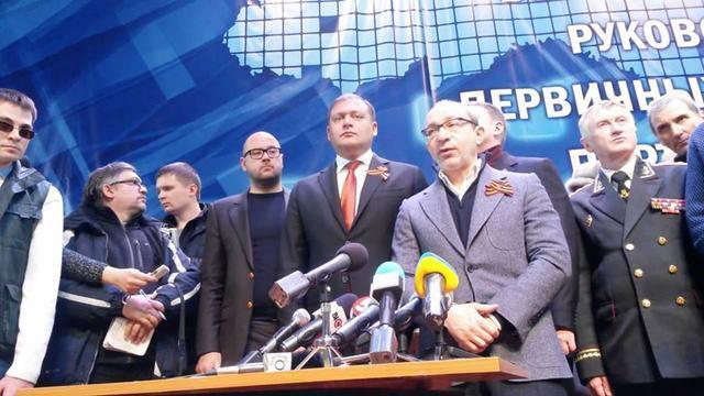 новости харькова, кернес, выборы, верховная рада, новости одессы, труханов, оппоблок, слуга народа, жуков, памятник, новости украины