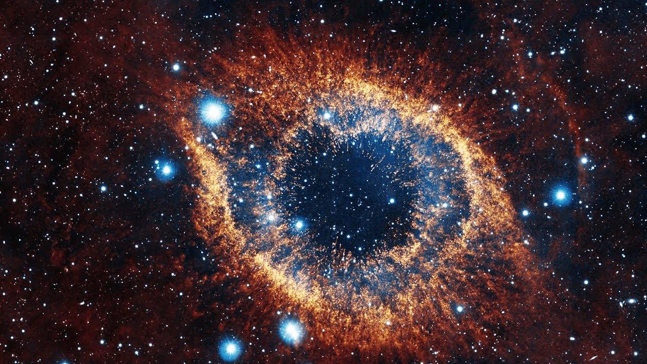 Есть контакт: американские ученые сделали сенсационное открытие благодаря сигналам из космоса