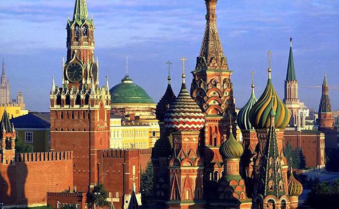 Последний союзник России в Европе готовится сокрушить Газпром - подробности, которые в Кремле умалчивали