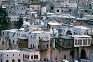 В Сирии прогремел взрыв: вследствие теракта имеются погибшие