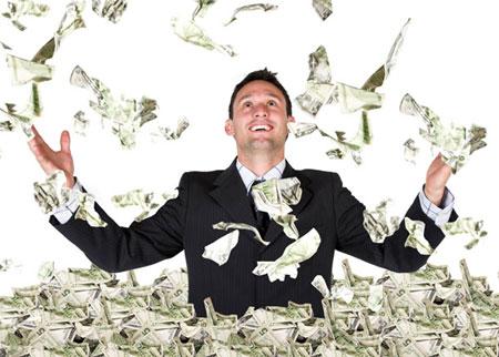 В списке Forbes российских миллиардеров стало меньше