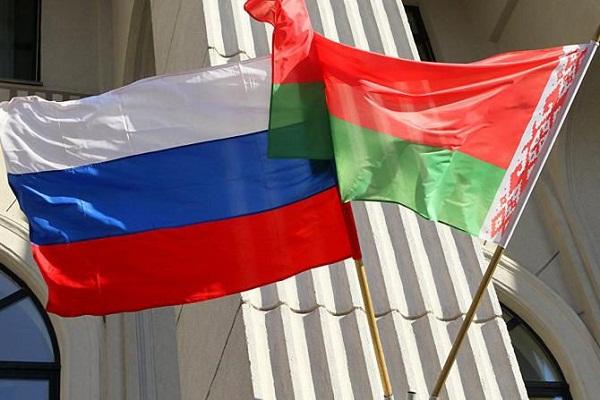 Удар в спину: в Минске обвинили Россию в санкционной мании