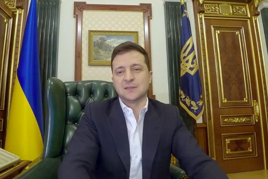 """Зеленский обратился к Украине из-за проблем с тарифами: """"Это конец"""""""