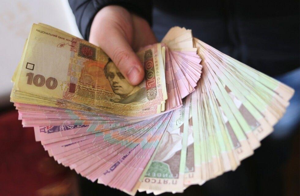 Как узнать размер своей пенсии: для украинцев опубликовали инструкцию