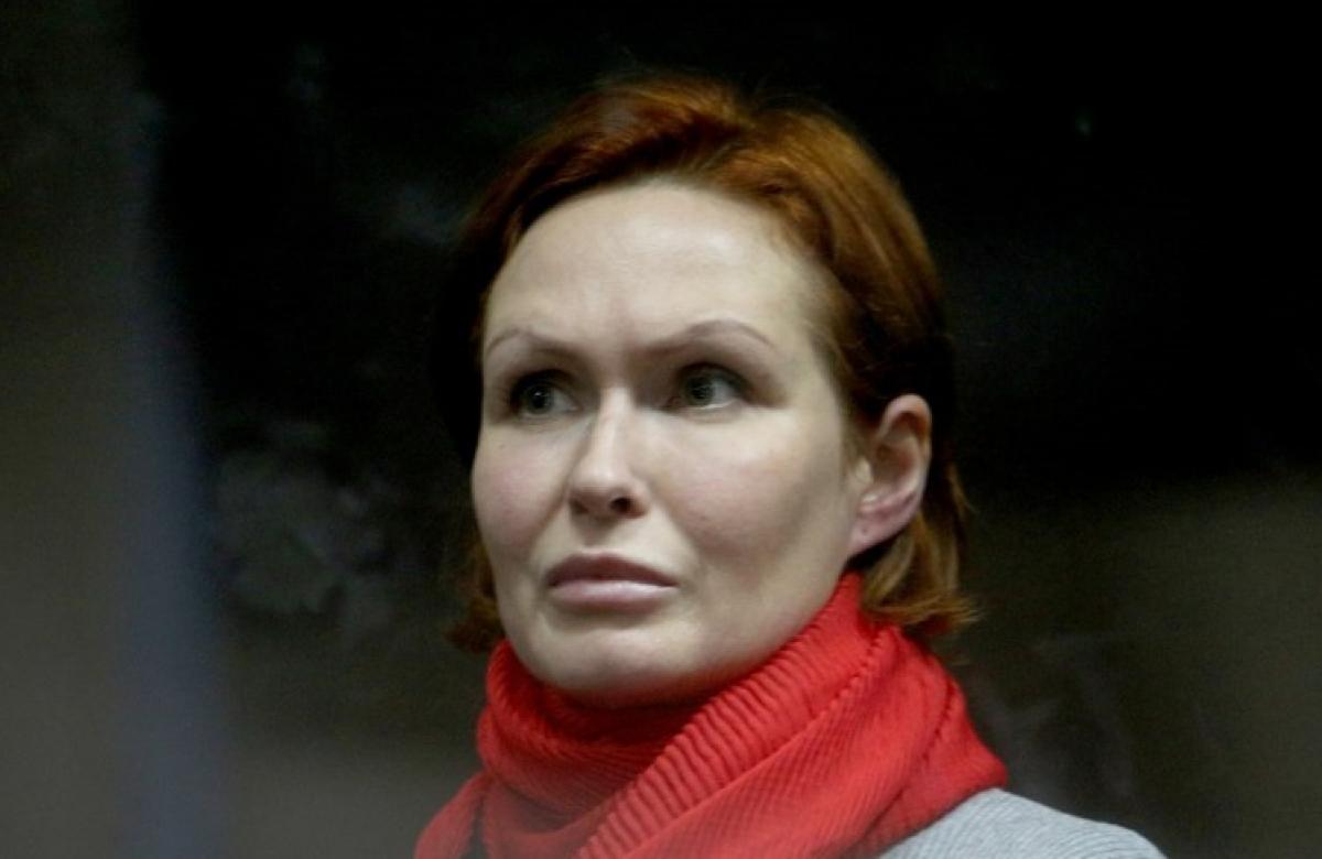 Дело Шеремета: в дом к подозревамой Юлии Кузьменко вновь пришли с обысками, подробности