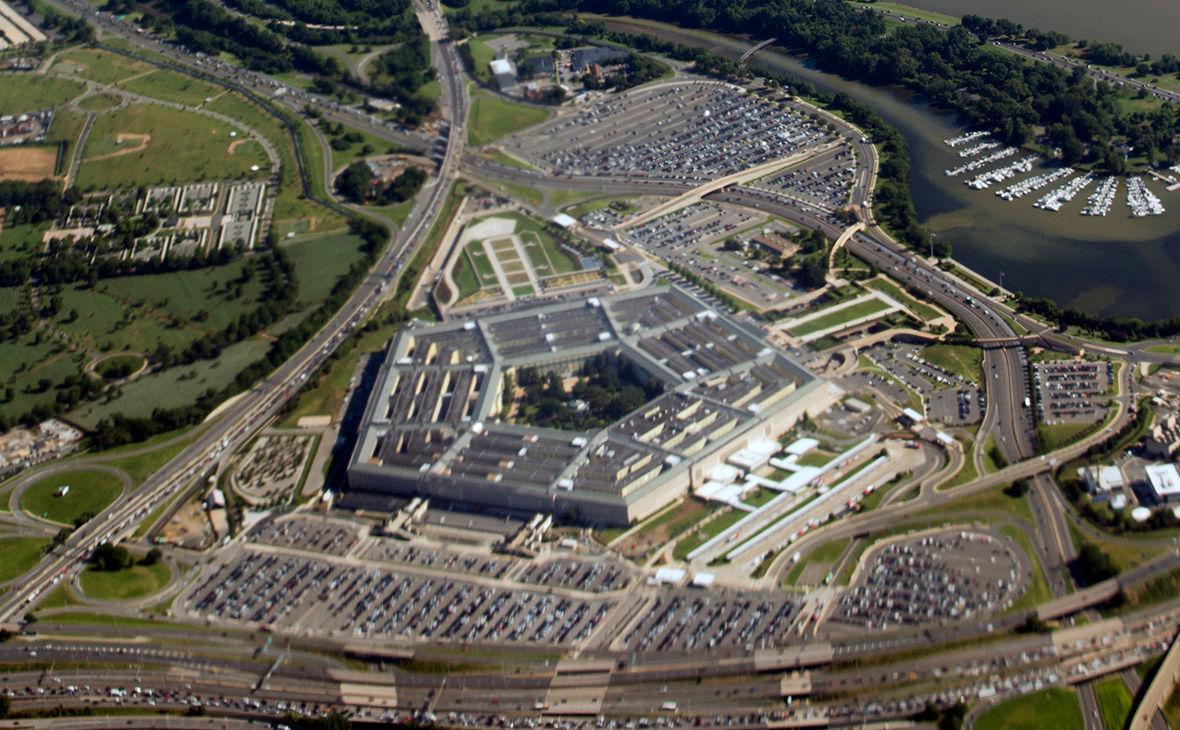 США готовы выделить Украине еще $150 млн: в Пентагоне выдвинули условия