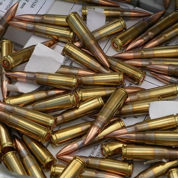 Пресс-служба ГУ МВД: В Донецке сохраняется напряженная криминогенная ситуация