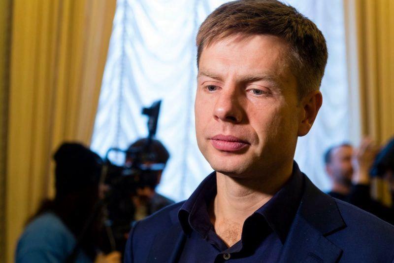 """РФ снова грозит выйти из ПАСЕ, Гончаренко назвал причину: """"Кремль хочет спрятаться"""""""