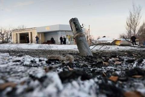 авдеевка, пески, ато, днр, армия украины, донбасс восток украины, происшествия