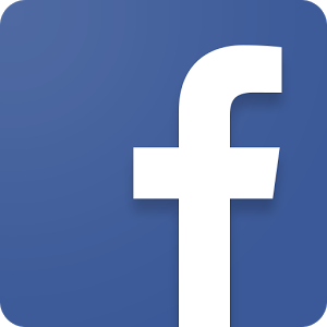 Facebook открыл доступ через Tor