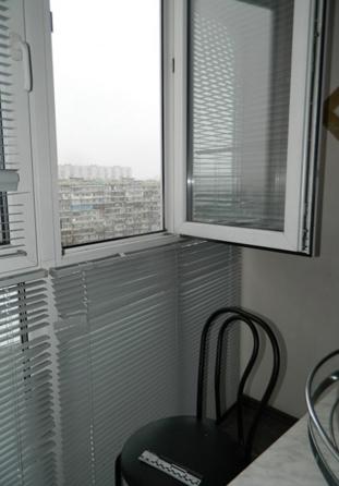 Ужасающая расправа в Киеве: парень искромсал ножом девушку, после чего выбросился с 10-го этажа