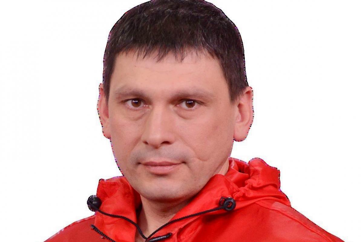 """Цаплиенко об """"историческом решении"""" Гааги: """"Похоже, единственное, чего боится Путин"""""""