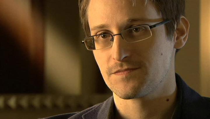 Оккупант и агрессор Путин насмешил США и весь мир своим объяснением факта предоставления политического убежища Сноудену