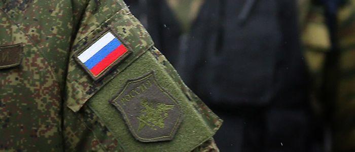 """Экс-боевик Бакланов рассказал о том, кто руководит обстрелами на Донбассе и роли """"ихтамнетов"""""""