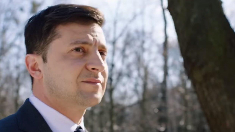 Зеленский рассказал о поддержке российских артистов, которым запретили въезд в Украину