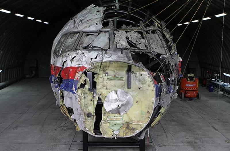 самолет, Боинг 777, Донбасс, крушение самолета, расследование, Совместная следственная группа