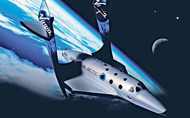 Virgin Galactic, Космические туристы, Запуск, Частная компания, Сотни заявок, 2020 год, Алеанна Крейн, Нью-Мексико, Дубай, Аль-Айн, Космодром, Аэропорт, ОАЭ, Абу-Даби, Мухаммедом Аль Ахбаби, США, Космос, Технологии